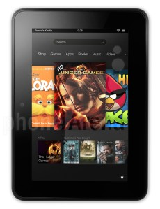 Kindle-Fire-HD-7-2