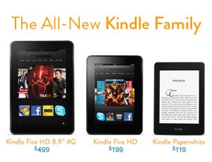 kindlefamily-470x360__V397584990_