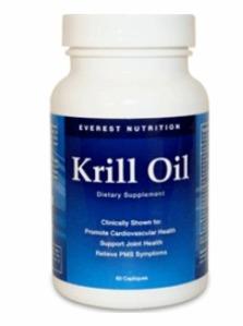 krill2