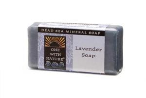 mini-lavender-small