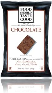 chocolate_Main