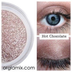 hot_chocolate_large