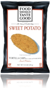 sweetpotato_Main