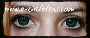 eyes5671