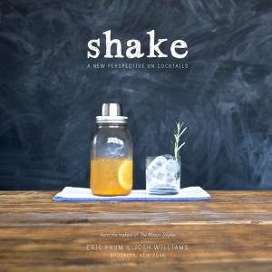 Shake_Cover_1024x1024