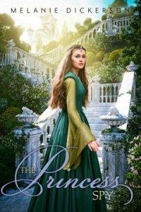 _240_360_Book_1394_cover