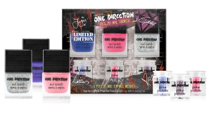 UW7cR1uQl2fUxRNyL4TA_RockMe%20NailVarnish_comp_Edit_sm