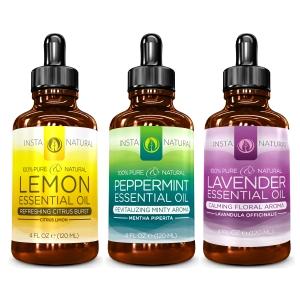 ADRHywIFQUW8QIWKttEV_essential-oils