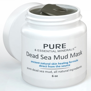 brKzDWinSfKlC7KoECHb_Dead_Sea_Mud_Mask_ProductImage_new_small